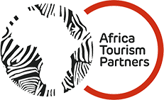 Africa Tourism Partners (ATP)