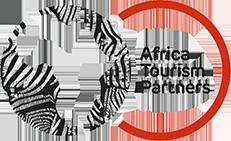 Africa Tourism Partners Logo