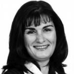 Christelle Grohmann