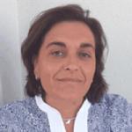 Prof. Marina Novelli (PhD)