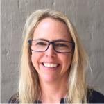 Dr Sue Snyman
