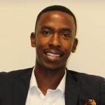 Daniel Adidwa