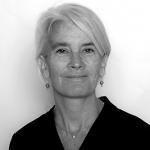 Kathleen H. Fitzgerald