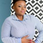 Thandekile Jessica Nhleko