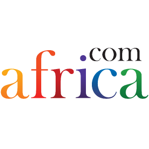 africa.com_logo_-color-on-white-600x600-e1551462964910