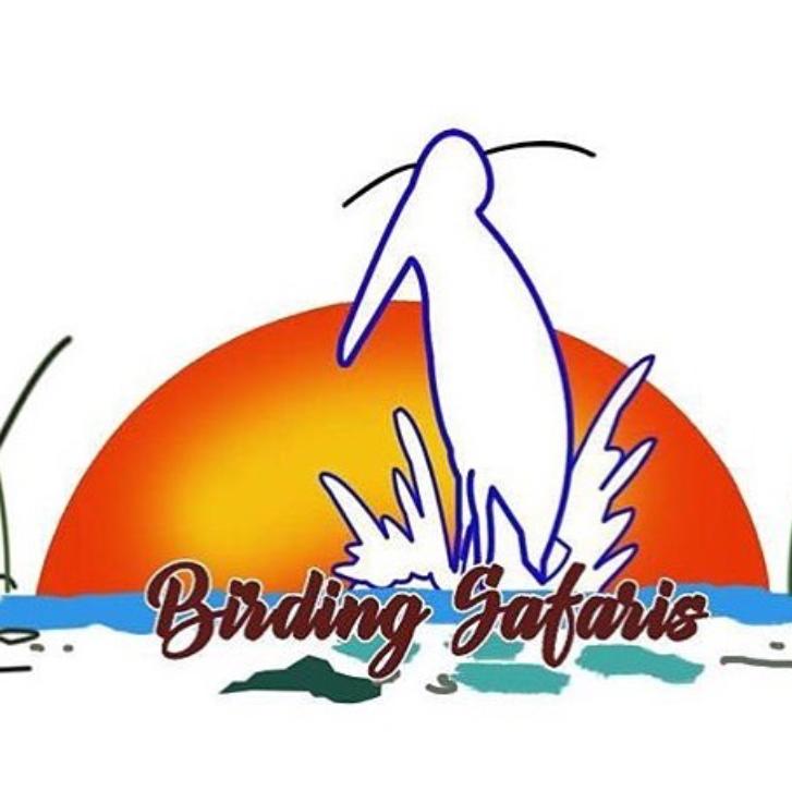 Birding Safaris Rwanda Ltd