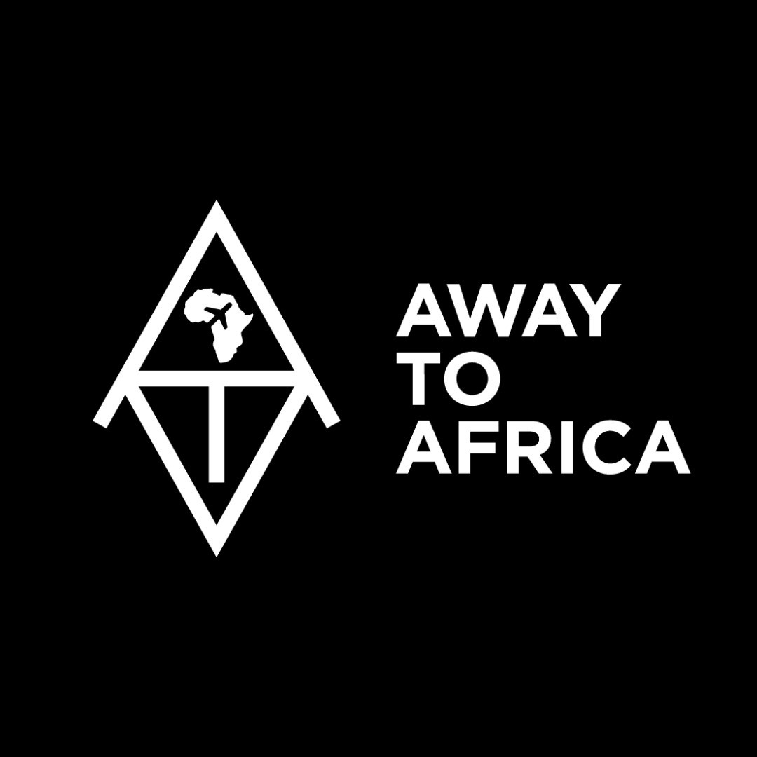 Away to Africa