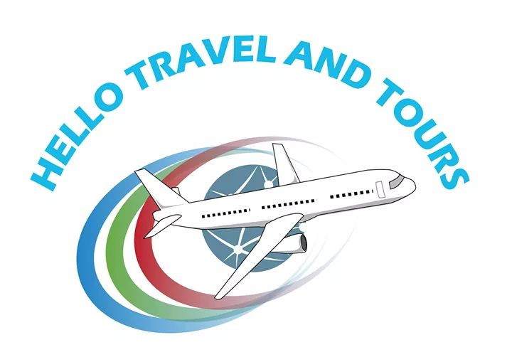 Hello Travel and Tours