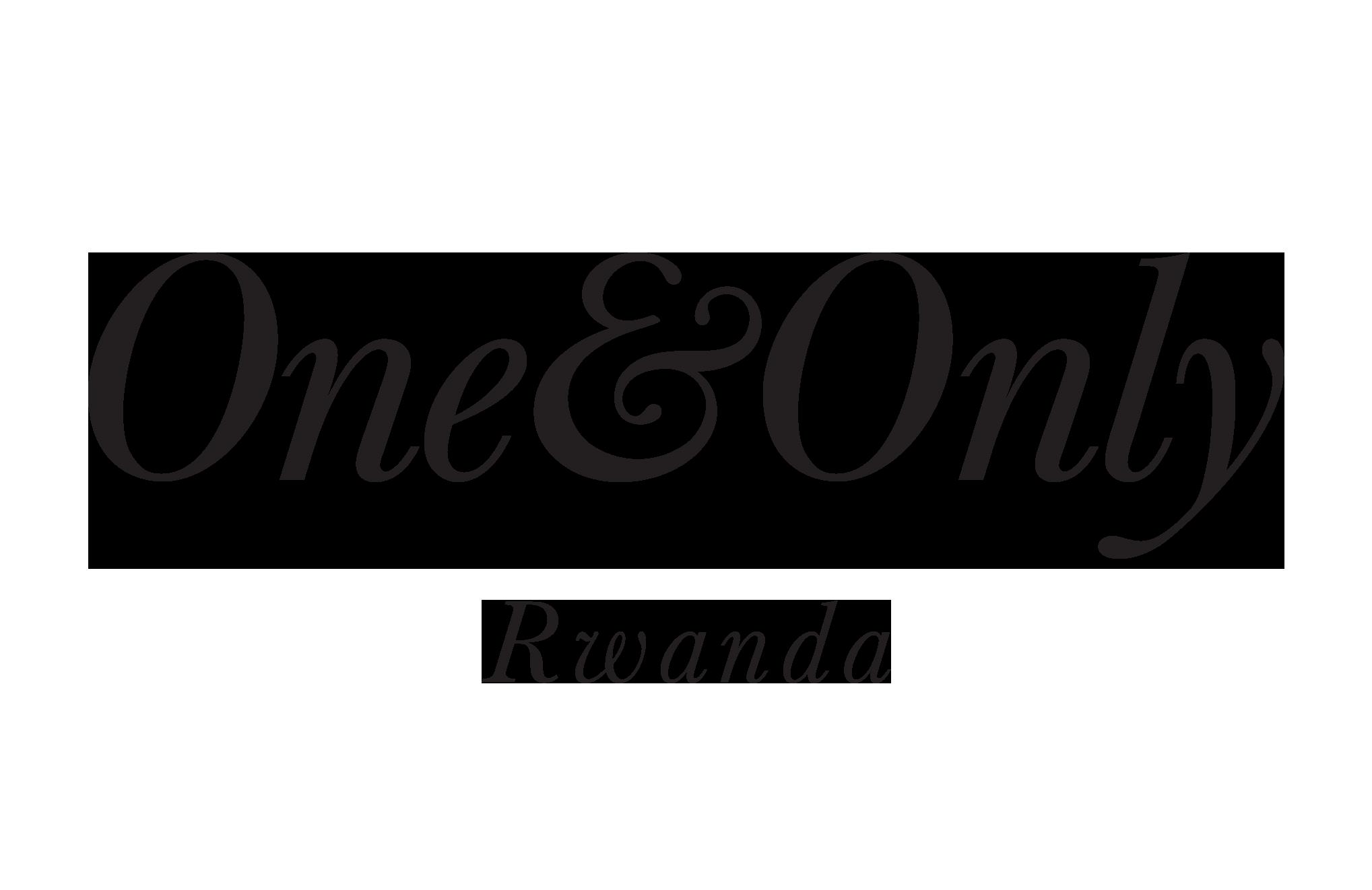 One & Only Rwanda