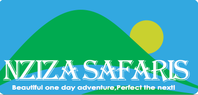 Nziza Safaris