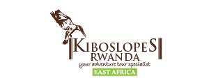 Kibo Slopes Rwanda