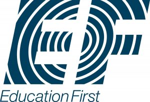 1200px-EF_Education_First_logo - Copy