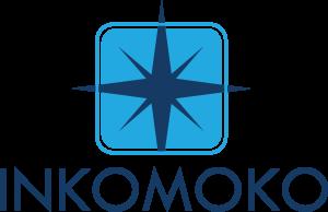inkomoko_logo_AEC-Blue - Copy