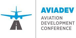 AviaDev_logo
