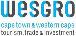 Wesgro_Logo
