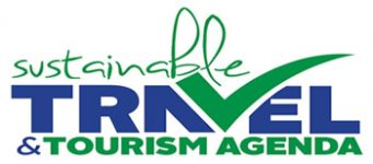 sustainable-travel-and-tourism-agenda